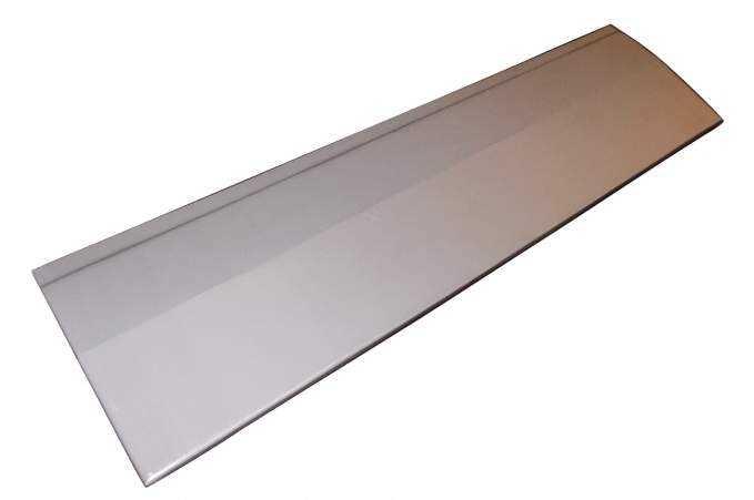 Poszycie drzwi przesuwnych średnie MERCEDES SPRINTER 95-06 - medium