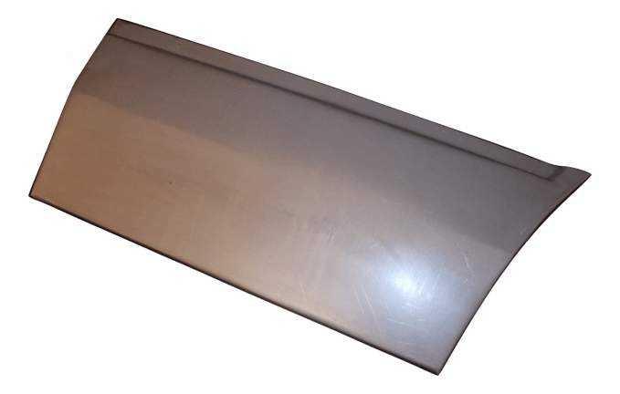 Reperaturka drzwi przednich VOLKSWAGEN LT 96-05 - medium