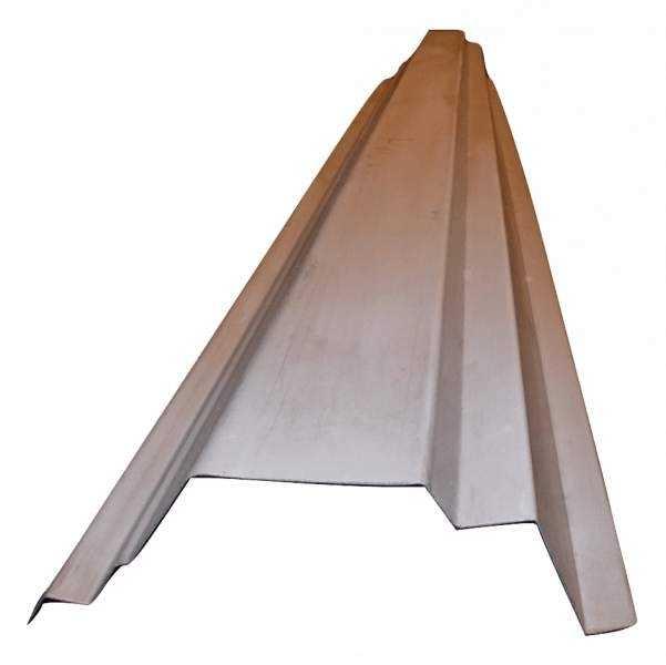 Reperaturka progu drzwi przednich OPEL CORSA B / COMBO B 93-00 - medium