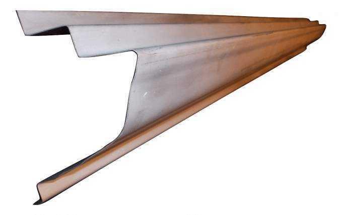 Reperaturka progu ROVER / MG 200 95-00 - medium