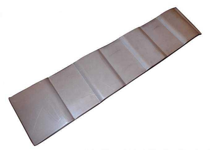 Poszycie słupka tylnego kabiny (reperaturka) ŻUK - medium